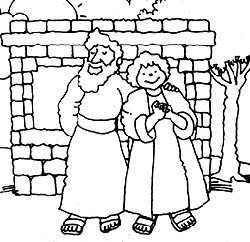 Schoolhouse Rock Coloring Pages Coloring Page House On Schoolhouse Rock Coloring Pages