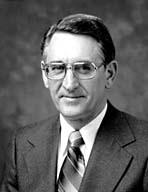 Elder Carlos E. Asay