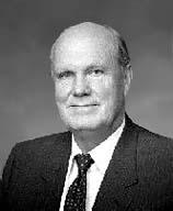 Elder Malcolm S. Jeppsen