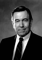 Elder W. Eugene Hansen