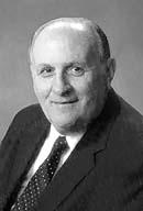 Elder Douglas H. Smith