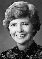 Sister Ruth Broadbent Wright