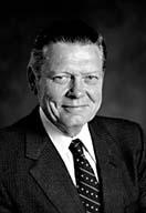 Elder Robert E. Wells