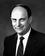 Elder Charles Didier