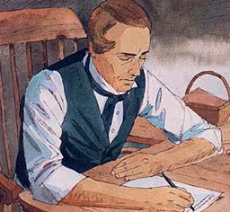 Writings of Joseph Smith