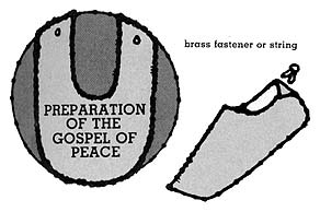 Preparation-of-the-Gospel-of-Peace Shoes