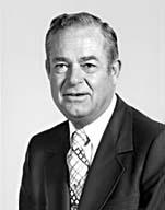 Elder William Grant Bangerter
