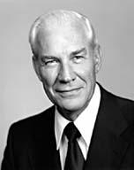 Elder Royden G. Derrick