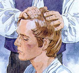 Joseph Smith and poisoning