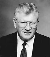 Elder Philip T. Sonntag