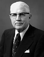 Elder Sterling W. Sill