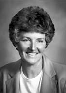 Sister Elaine Cannon