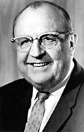 Elder James A. Cullimore