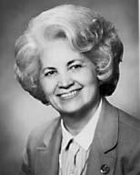 Sister Barbara B. Smith