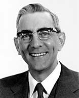 Elder Jacob de Jager