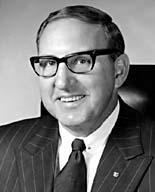 Vaughn J. Featherstone