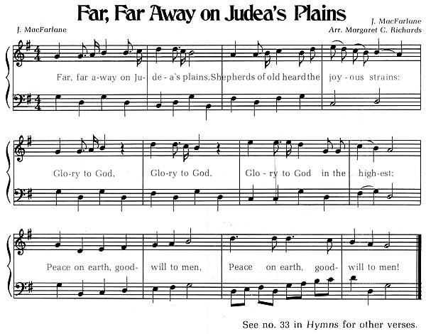 Lds Christmas Hymns.Christmas Carols