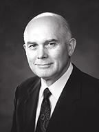 Elder Dallin H. Oak