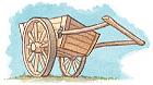 Pioneer Children Were Quick to Obey
