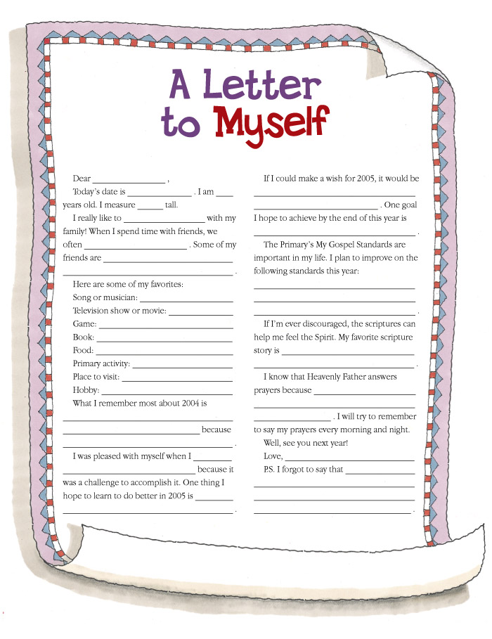 writing journal prompts Find and save ideas about journal writing prompts on pinterest | see more ideas about writing challenge, journal questions and journal prompts.