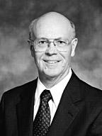 Elder W. Douglas Shumway