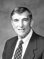 Elder Robert C. Oaks