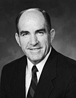 Elder Wayne S. Peterson