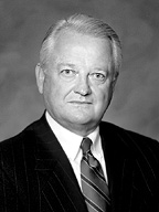 Elder James M. Dunn