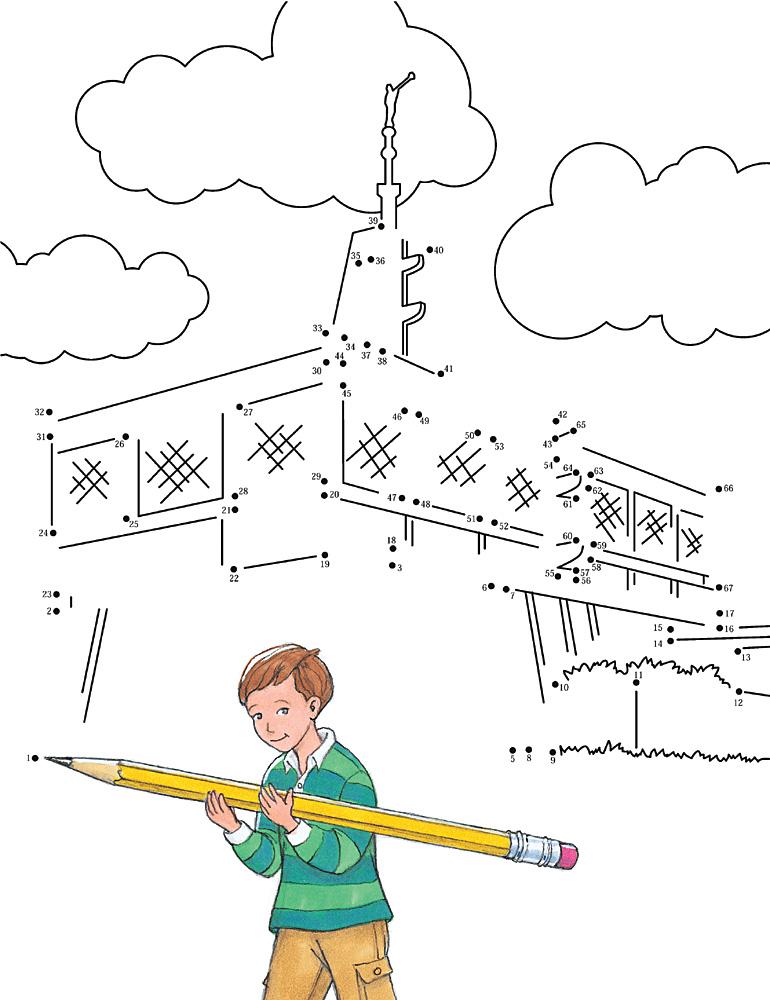 Asombroso Lds Pionero Para Colorear Elaboración - Dibujos Para ...