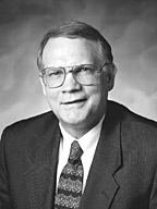 Elder Richard H. Winkel