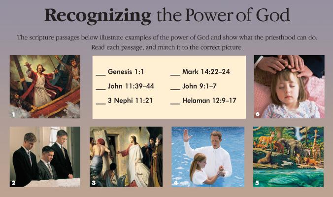 scriptures paintings
