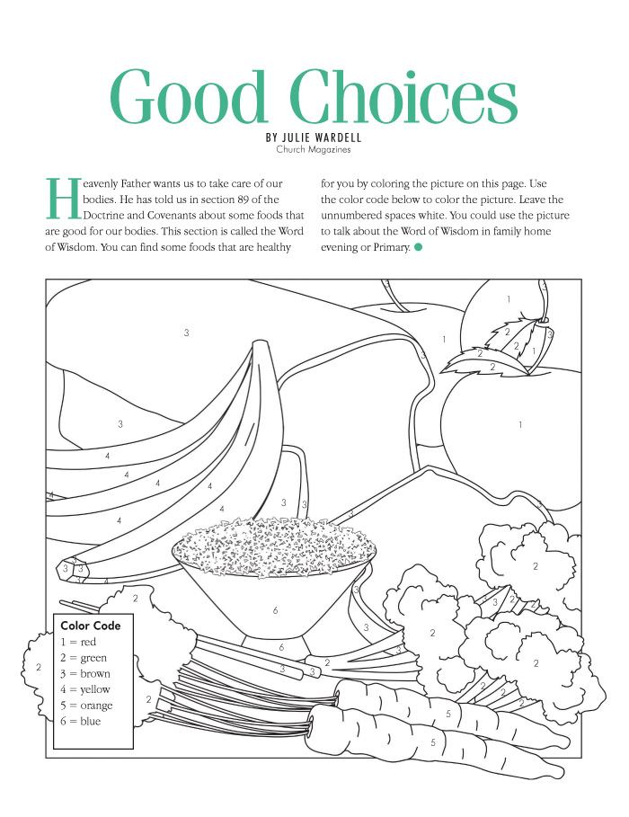 Printable - MyPlate Protein Coloring Sheet | Kids nutrition ... | 909x700