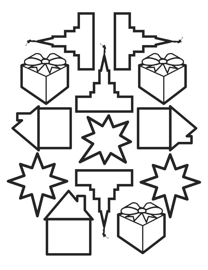 blessings gift box