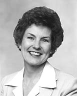 Barbara W. Winder