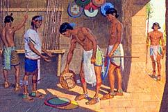 More Lamanites believed