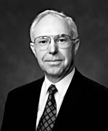 Elder Spencer J. Condie