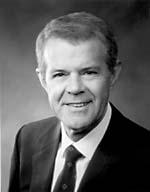 Elder Ronald E. Poelman