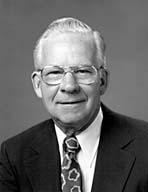 Elder Marvin J. Ashton