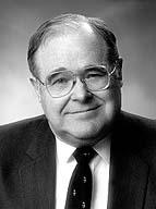 Elder Alexander B. Morrison