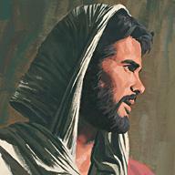 Jesus is the true vine