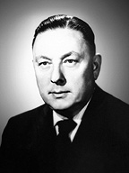 Elder Matthew Cowley