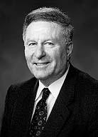 Elder L. Lionel Kendrick