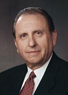 President Thomas S. Monson