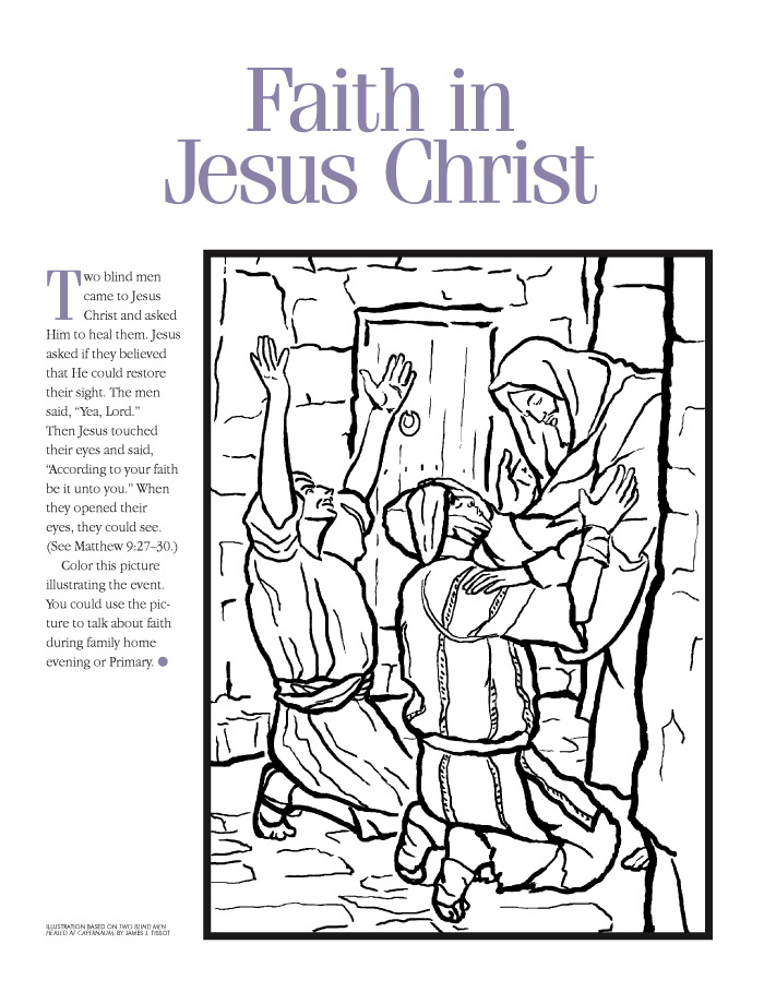 worksheet ~ Coloring Pages The Best Free Biblical Images From ... | 909x700