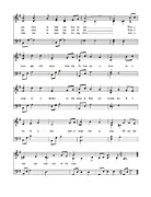 music, Tender Mercies of the Lord, page 2