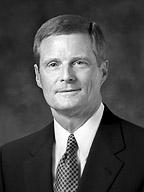 Elder David A. Bednar