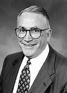 D. Lee Tobler