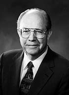 Richard E. Turley Sr.