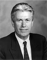 Elder Dieter F. Uchtdorf