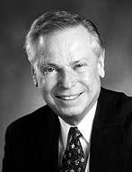 Elder Richard B. Wirthlin